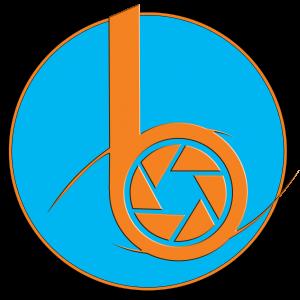 اپلیکیشن بلینکز